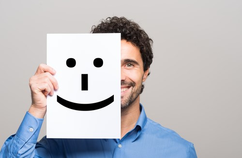How to Use Buyer Personas to Find and Retain Your Best Customers