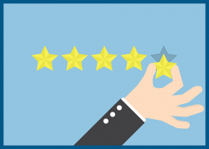 How to Get and Use Testimonials to Improve Trust