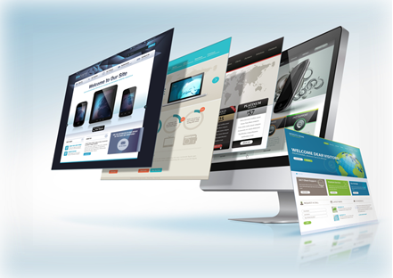 Is your homepage design killing conversions?