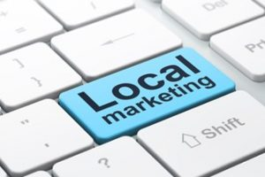 Top 5 Reasons Your Site Doesn't Show Up in Local Search Results