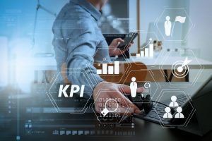 Which Metrics Matter Most for Your Business?
