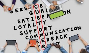 Best Ways to Build Trust in Online Visitors, Part 1