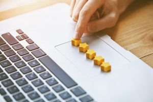 Best Ways to Build Trust in Online Visitors, Part 2