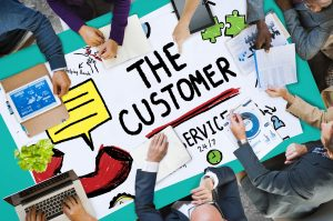 Sneaky Ways to Read Your Customers' Minds, Part 2