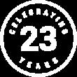 23-seal